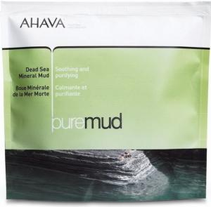 Ahava SPA Dead Sea Mineral Mud